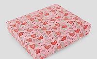 Коробка  Любовь, фото 1