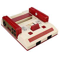 Subor D101 Retro Classic 8-bit Wireless 2.4G HD Игровая консоль HD Игровые контроллеры