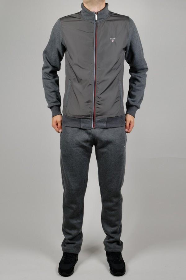 Мужской зимний спортивный костюм Gant , цена 1 589 грн., купить в ... 0a56d33e337