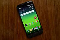 Смартфон LG G5 LS992 Gray - 4Gb RAM, 32Gb Оригинал!