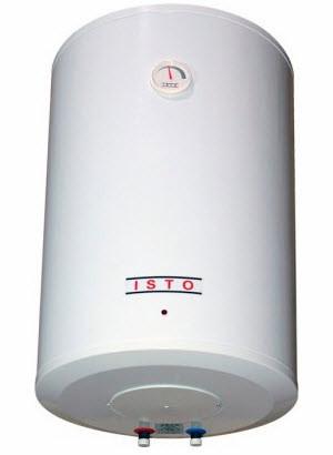 Электрический бойлер ISTO IV 100 4820/1h