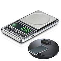 1000g 0.1g USB цифровой карманный заряд Шкала Ювелирные изделия Шкала Весы взвешивания Шкала g/oz/ozt/dwt/ct/t/gn