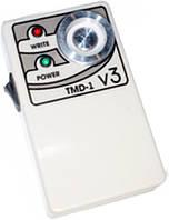 Дублікатори контактних ТМ ключів