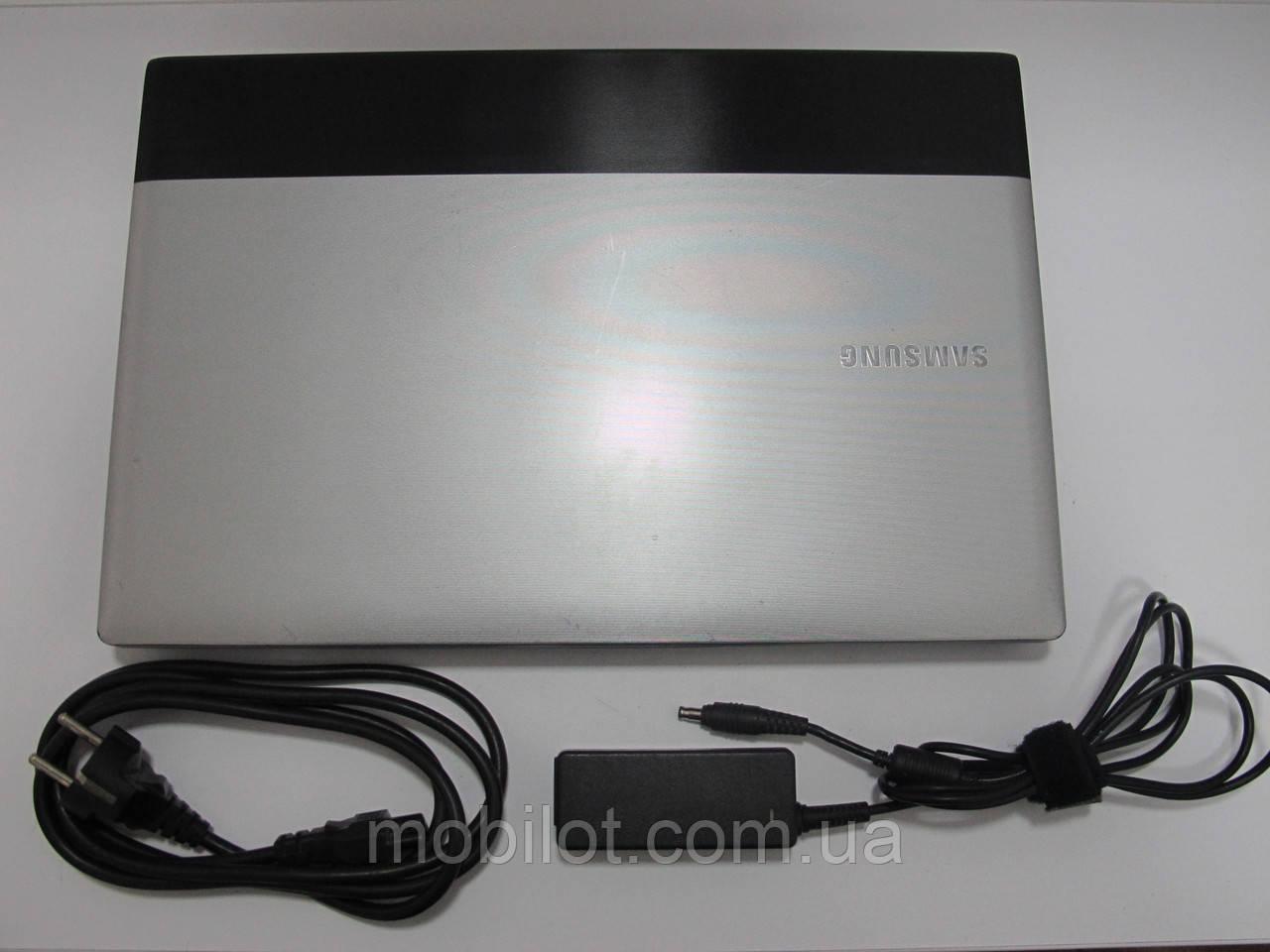 Ноутбук Samsung RV509 (NR-5073)