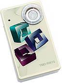 TMD-RW15 Дубликатор домофонных ключів цифрал