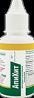 Апи-Хит - источник Дигидрокверцетина и Биофлавоноидов  (Лучше других аналогов)