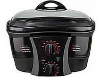 """Мультиварка кухонная на 8 программ Profi Cooker MF 1502 8 in1 """"ASTOR"""""""