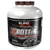 Протеин Боди Стар 90 / Body Star 90  800г