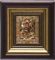 Икона Почаевская Божией Матери 102018014