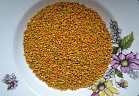 Цветочная пыльца 100грамм