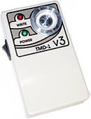 TMD-1v3 Дублікатор ключів Цифрал, Метаком, Даллас
