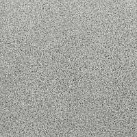 Лінолеум Titan Grenada 4 4 м
