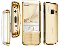 Мобильный телефон Nokia 6700, кнопочный телефон, телефон на две сим-карты