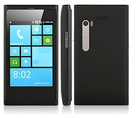 Мобильный телефон NOKIA 920 3.5 ( Копия M-HORSE ) android 4.2.2