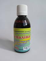 Гепалина-3_ 50мл