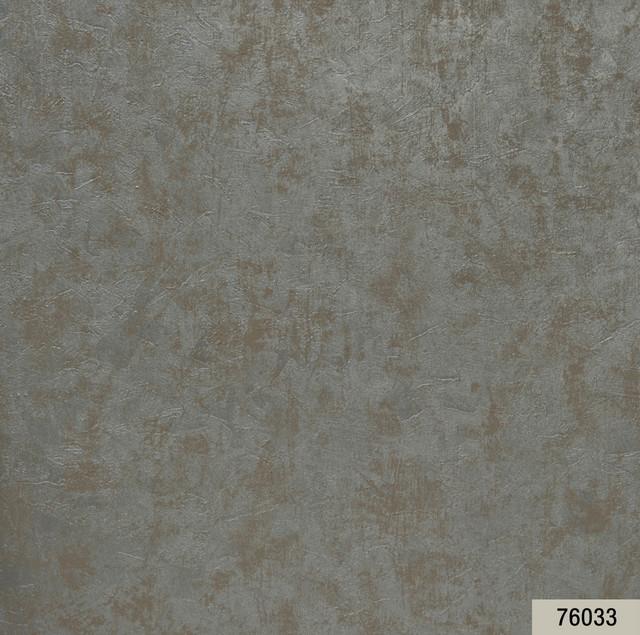 Флизелиновые обои Portofino Venezia Арт. 76033