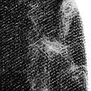 Итальянская варежка для удаления пыли и шерсти Mano di Fata, фото 4