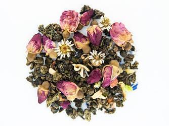 Чай Клевый чай 100 г