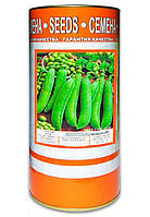 Семена инкрустированные сахарного гороха Женева, (Голландия), 0,5кг