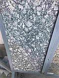 Плиты мощения гранитные, фото 4