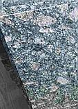 Плиты мощения гранитные, фото 2