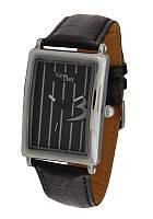 Часы мужские кварцевые NewDay