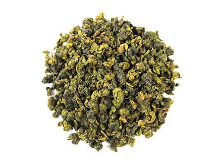 Чай Тегуаньинь свежий аромат 100 г