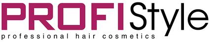 Профессиональная косметика для волос ProfiStyle (ПрофиСтайл).