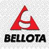 Диск борони BELLOTA N242047