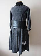 Платье на девочку подростка 10-18 лет