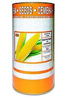Семена Кукурузы сахарная Багратион F1, (Украина), 0,5кг