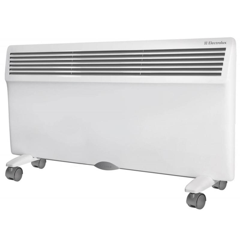Конвектор Electrolux ECH/AG - 2000 MF