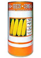 Семена Кукурузы сахарная Спокуса F1, (Украина), 0,5кг