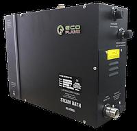 Парогенератор для турецкой бани EcoFlame KSA60 (6 кВт)