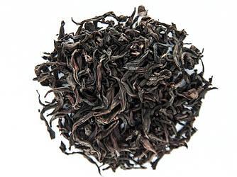 Чай Teahouse Да Хун Пао №202