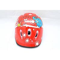Шлем 9, шлем для головы