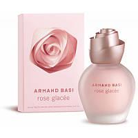 Женская туалетная вода Armand Basi Rose Glacee 100мл. edt Tester Original