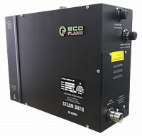 Парогенератор для сауны EcoFlame KSA225 (22,5 кВт)