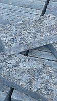 Плиты мощения из гранита Лабрадорит