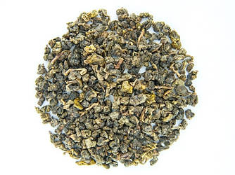 Чай Алишань улун 100 г