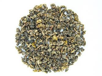 Чай Teahouse Алишань улун №005