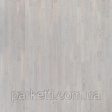 Паркетная доска Upofloor Дуб Nordic Light 3S
