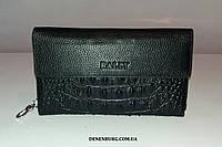Клатч мужской BALLY 674-5 чёрный