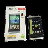 Моб. Телефон T8 Facetel Andr. 3.5'' 1н (50), качественная техника