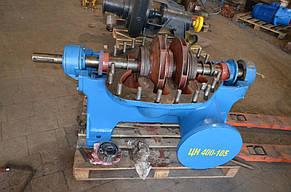 Насос ЦН 400-105 для Атомной электростанции  3