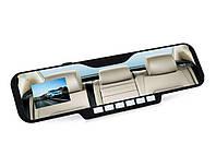 DVR CR99 зеркало (25), видеорегистраторы для авто