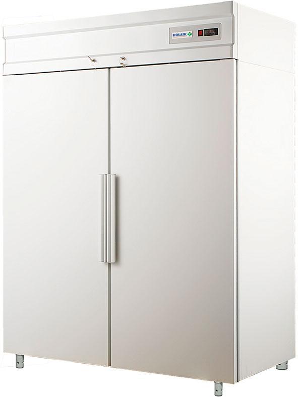 Шкаф холодильный POLAIR ШХФ-1,0