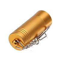 EffetoolEASSystem6000GSEASMini Пуля Отделитель для снятия изоляции с алюминиевым покрытием