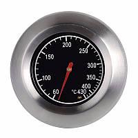 BBQ Термометр Замена регулятора температуры Smokey Mountain