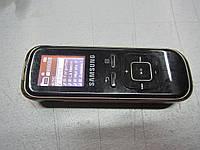 Аудіо та відіо техніка -> Цифровий диктофон -> Samsung -> 3